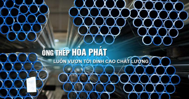 phan-biet-thep-gia-tren-thi-truong-2