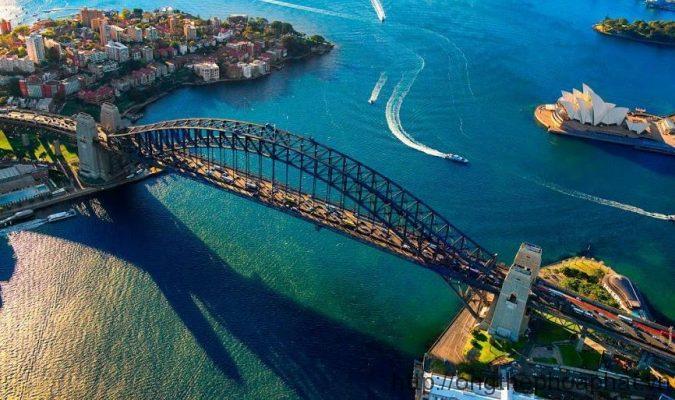 cầu cảng thép